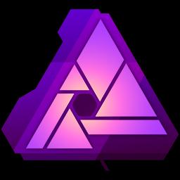 Affinity Photo 1.5.1 专业级修图软件