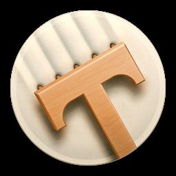 Typed 1.2 强大的Markdown编辑器