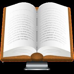 BookReader 5.13 看书神器