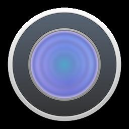 Dropzone 3.6.3 一款提高电脑操作效率的工具