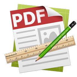 Wondershare PDF Editor Pro 5.4.6 PDF编辑器
