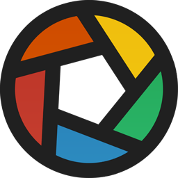 Focus 1.9.9 帮助你拦截那些会使你分心的网站