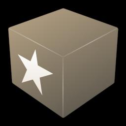 Reeder 3.0.3 将RSS阅读体验发挥到极致
