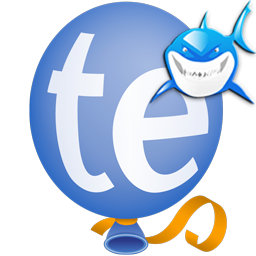 TextExpander 5.1.4 一款提高工作效率的软件(代码,写作利器)