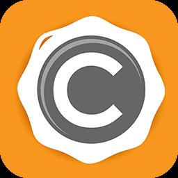 Watermark Plus 1.5.6 超强图片水印批量处理工具