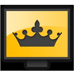 Royal TSX 1.4.6 好用的多终端工具