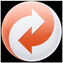 GoodSync Pro 5.5.6.6 强大的备份同步工具