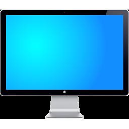 SwitchResX 4.7.2 屏幕分辨率修改工具