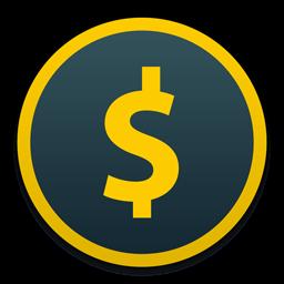 Money Pro 1.8 可同步账单、预算和账户