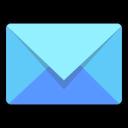 CloudMagic Email 8.6.51 功能与便捷兼得的邮箱客户端
