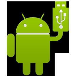 [免费精品]Android File Transfer 1.0 安卓文件传输