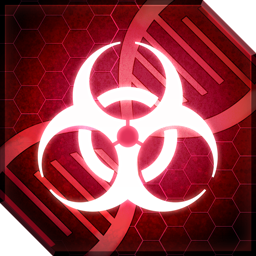 Plague.Inc.Evolved(瘟疫公司:进化版) 1.0