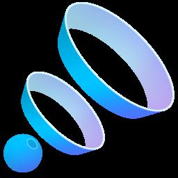 Boom 2 1.6.9 系统级音频增强程序和均衡器