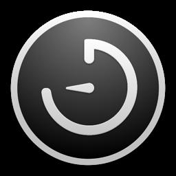 Gestimer 1.2.5 简单方便的提醒创建小工具