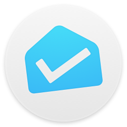 Boxy 1.2 Inbox by Gmail 第三方客户端
