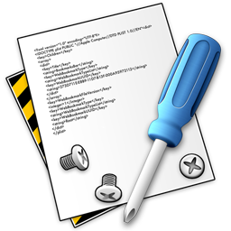 PlistEdit Pro 1.8.4 不用xcode也可以编辑Plist文件