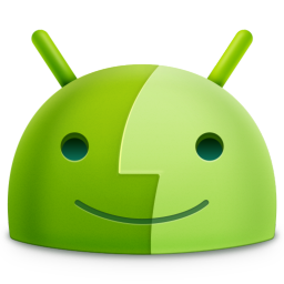 [免费精品] HandShaker(原名 SmartFinder) 最漂亮最好用的安卓手机助手