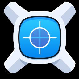xScope 4.1.4 强大的设计辅助软件