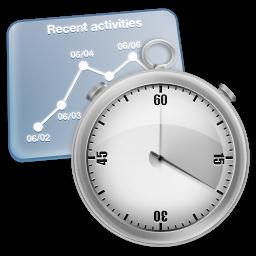 Timing 1.8 时间分析统计工具