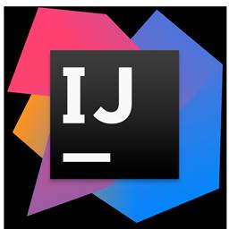 IntelliJ IDEA Ultimate Edition 2019.1.1 业界公认的最好的java开发工具之一