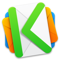 Kiwi for Gmail 2.0.35 Mac Gmail客户端