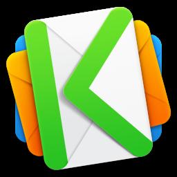 Kiwi for Gmail 1.8.70 Mac Gmail客户端