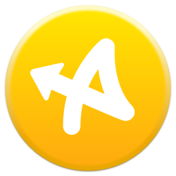 Annotate 2.1.4 强大的图片注释工具