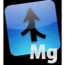 Araxis Merge 2021.5533 可视化文件对比合并同步工具