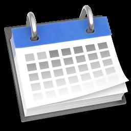 BusyCal 3.1.5 超强任务日历