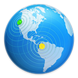 OS X Server 5.2 让整个团队更高效地分享信息