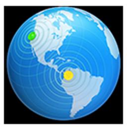 MacOS Server 5.11 让整个团队更高效地分享信息