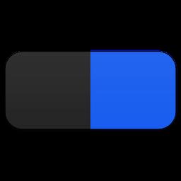 PopClip 1.5.6 不止让复制变得更简单