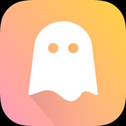 GhostNote 1.9.6 为每个文件、程序添加备注和便签