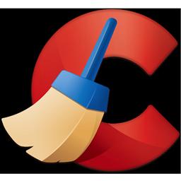 CCleaner Pro 1.65.573 资深系统垃圾清扫软件