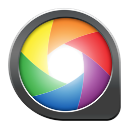 ColorSnapper 2 1.5.1 优秀的屏幕取色工具