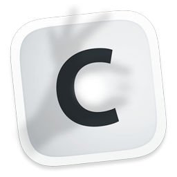 Compose 1.8.10 无需 Coding 的 iOS App开发工具