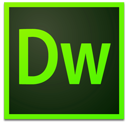 Adobe Dreamweaver CC 2018 v18.2.0.10165