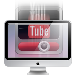 Wondershare AllMyTube 5.7.1 在线视频下载转换神器