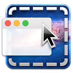 Cinch 1.2.4 智能的分屏小工具