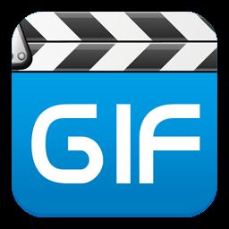VideoGIF 2.0.8 将视频剪辑为GIF动画