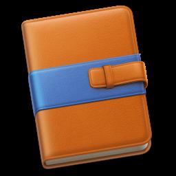 Curio 13.1.1.4 专业的项目管理、头脑风暴工具