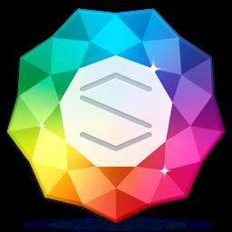 Sparkle 2.1.4 可视化网页设计工具