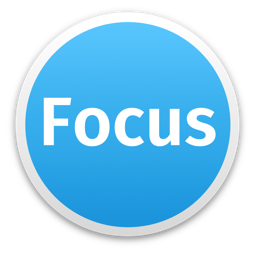 Focus-Productivity Timer 3.2.1 生产力倒计时工具