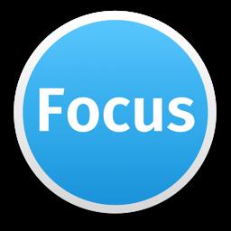 Focus-Productivity Timer 3.2.1 生产力倒计时工具