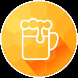 GIF Brewery 3.0 功能强大的动图制作工具