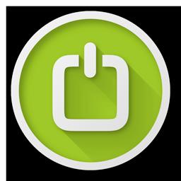 SimPholders 2.2 iOS开发神器