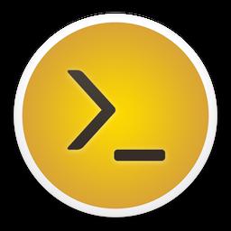 SSH Shell 16.09 便捷易用高颜值