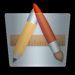 AppDelete 4.3.3 最好用的卸载软件