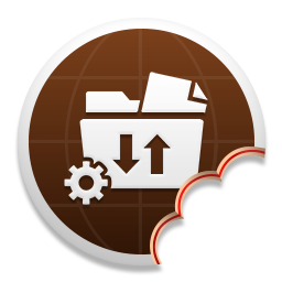 Yummy FTP 2.0.5 快速安全的 FTP/SFTP/FTPS客户端
