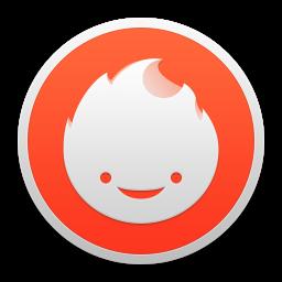 Ember 1.8.5 设计师必备 截图管理、Rss订阅